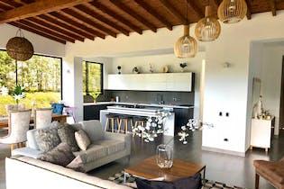 Casa en venta en El Retiro, 285m²