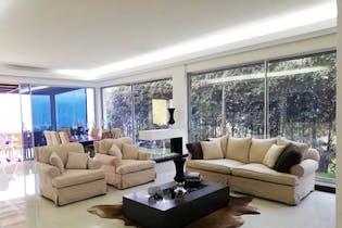 Casa en venta en El Retiro 545m²