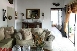 Apartamento en venta en Naranjal 210m²