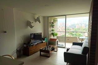 Alcalá de Henares, Apartamento en venta en Las Antillas con acceso a Gimnasio