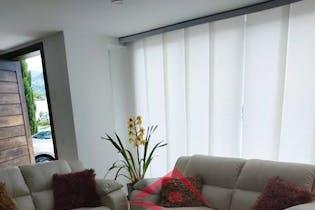 Casa en venta en Circunvalar 155m² con Jardín...