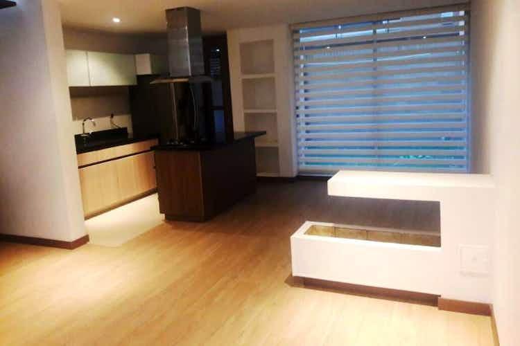 Portada Casa en venta en Canelon, 118mt con terraza