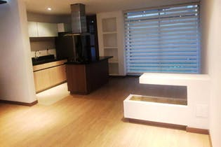 Casa en venta en Canelón de 3 hab. con Piscina...