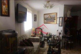 Casa en venta en Belén Centro de 183m² con Zonas húmedas...
