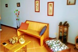 Apartamento en venta en Granada Norte con Jardín...