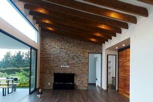 Casa en venta en Sajonia de 3 habitaciones