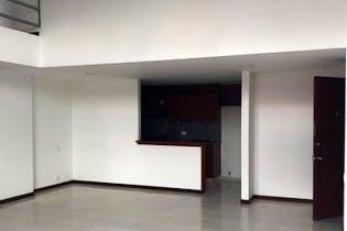 Apartamento en venta en Jardines, 141m² con Gimnasio...