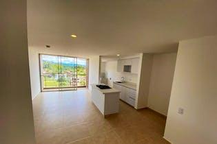 Condominio Natural Plante, Apartamento en venta en V. Belen con acceso a Piscina