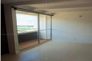 Conjunto Puerta Madera, Apartamento en venta de 62m² con Gimnasio...