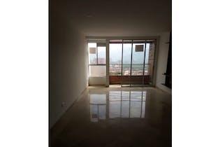 Apartamento en venta en Santa Ana con acceso a Balcón