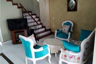 Apartamento en venta en Calasanz de 4 habitaciones