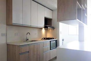 Valparaiso, Apartamento en venta en Calle Larga de 55m² con Zonas húmedas...