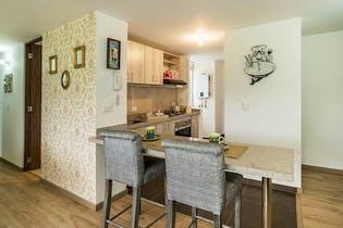 Alameda de San Diego, Apartamentos en venta en Humedal De Jaboque de 2-3 hab.