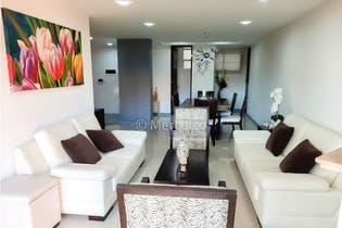 Apartamento en venta en La Carolina con Gimnasio...