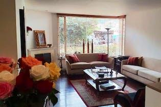 Apartamento en venta en Santa Paula de 194m² con Gimnasio...