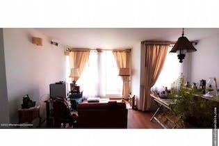 Apartamento en venta en Zaragoza con acceso a BBQ