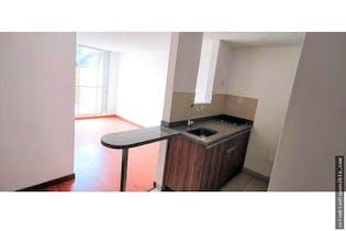 Apartamento en venta en La Virgen con acceso a Gimnasio
