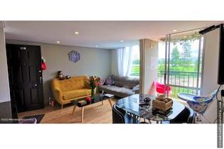 Apartamento en venta en Zaragoza de 64m² con Gimnasio...