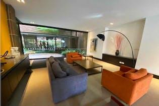 Apartamento en venta en Calleja Baja, 79m² con Gimnasio...