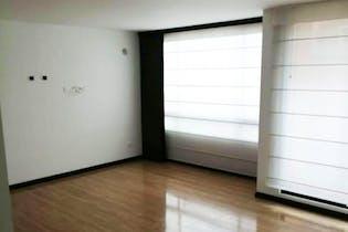 Apartamento en venta en La Calera de 81m² con Bbq...