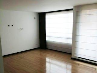 Conjunto Residencial Fuerteventura, apartamento en venta en Casco Urbano La Calera, La Calera