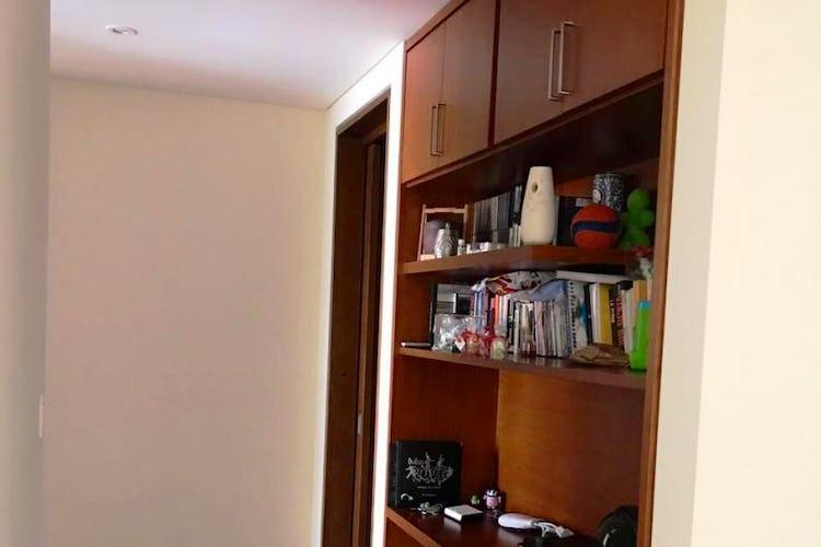 Foto 7 de Apartamento en venta En Bogota Santa Barbara Occidental