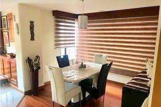 Apartamento en venta en La Carolina de 3 hab. con Balcón...
