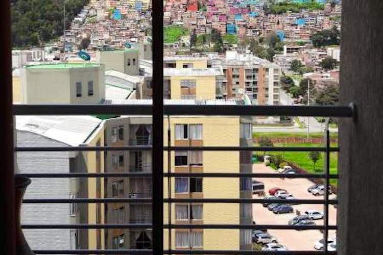 Portada Apartamento en venta en Tibabita de 3 habitaciones