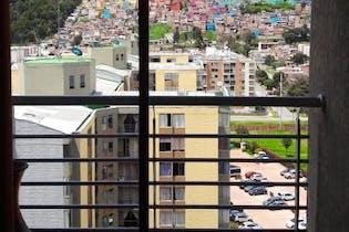 Apartamento en venta en San Antonio, 100m² con Gimnasio...