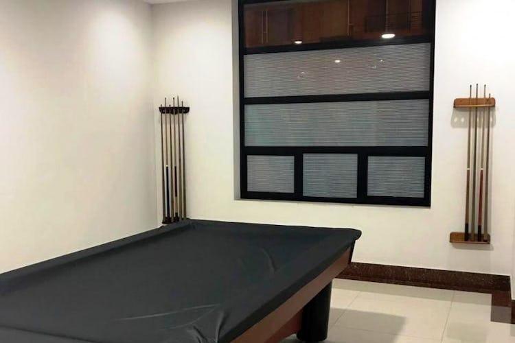 Foto 14 de Apartamento en venta En Bogota Santa Barbara Occidental