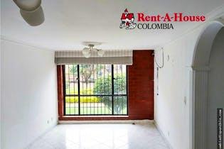 Apartamento en venta en Carlos Lleras 62m²
