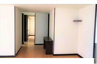 Apartamento en venta en Cedritos con Bbq...