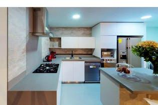 Apartamento en venta en Loma De Las Brujas de 171m² con Gimnasio...
