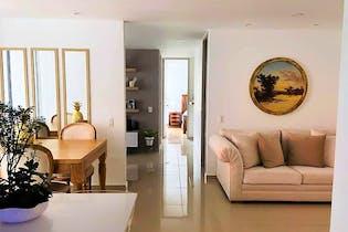 Apartamento en venta en Calle Larga, 75m² con Gimnasio...