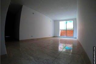 Apartamento en venta en La Arboleda, 62m² con Piscina...
