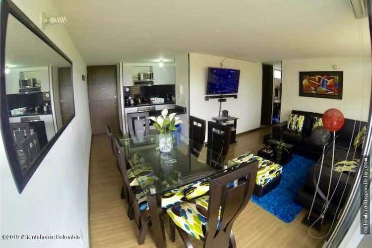 Portada Apartamento en venta en Gran Granada  de 3 habitaciones