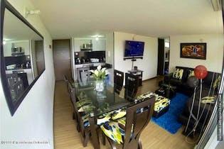 Apartamento en venta en Gran Granada con Bbq...