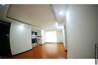 Apartamento en venta en Hayuelos con Gimnasio...