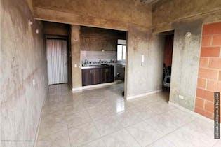 Apartamento en venta en La Prosperidad, 63m² con Piscina...