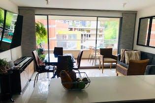 Apartamento en venta en Camino Verde de 80m² con Zonas húmedas...