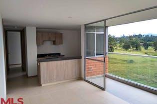Club Verde Terra, Apartamento en venta en V. Ojo De Agua 74m² con Zonas húmedas...
