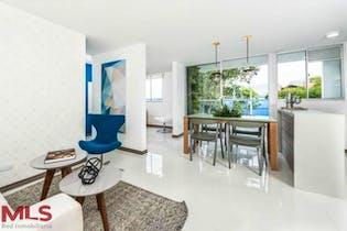 Aldea del Sur, Apartamento en venta en La Aldea con acceso a Piscina