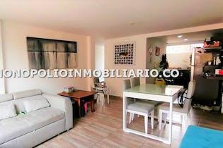 Apartamento en venta en Milan de 3 habitaciones
