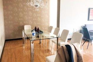 Apartamento en venta en La Cabrera de 154m² con Piscina...