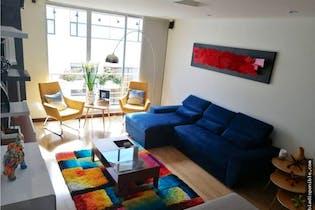 Apartamento en venta en Pasadena con Gimnasio...
