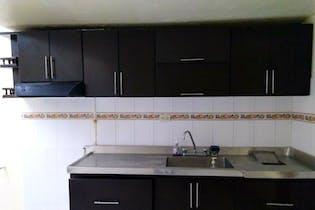 Casa en venta en Tintal con acceso a BBQ