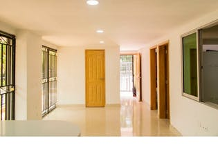 Apartamento en venta en Belén Centro, 115m²