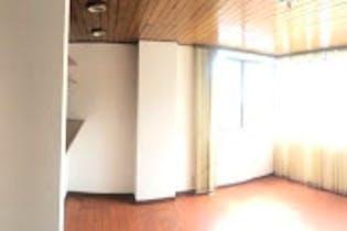 Apartamento en venta en Centro, 49m²