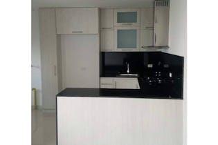 Apartamento en venta en Velódromo de 3 hab. con Balcón...