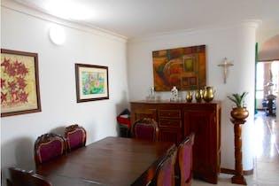 Apartamento en venta en Candelaria, 76m²